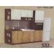 Кухня Бени 230