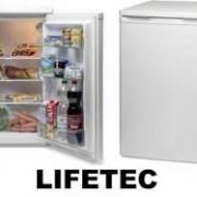 lifetec 13854