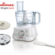 moulinex_masterchef_5000