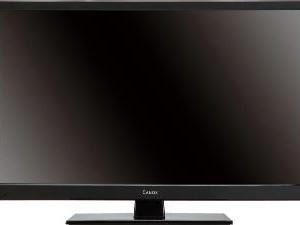 canox-tv-241kl-led-tv-flat-24-zoll-full-hd-109554