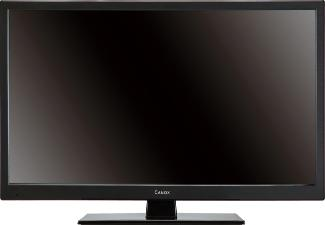 canox-tv-241kl-led-tv-flat-24-zoll-full-hd-109554