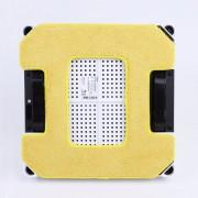 https://cheren-petak.com/robot za prozorci
